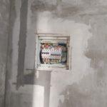 услуги электрика в минске в частном доме 11