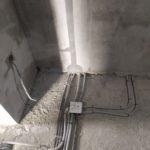 услуги электрика в минске в частном доме 10