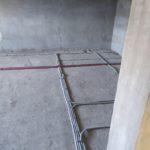 услуги электрика в минске в частном доме 7