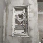услуги электрика в минске в частном доме 2