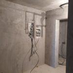 услуги электрика в минске в новостройке1